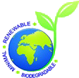 Ultra Waste Management Services LLP Logo